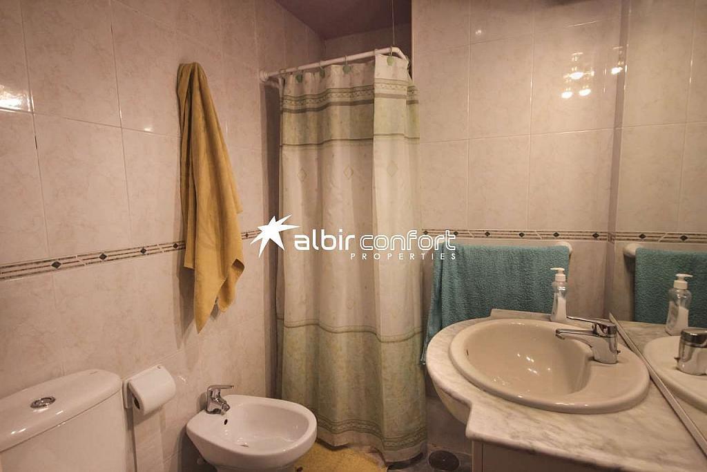 - Apartamento en venta en calle A Consultar, Algorfa - 253361474