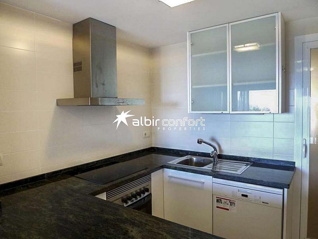 - Apartamento en venta en calle A Consultar, Altea - 263422089