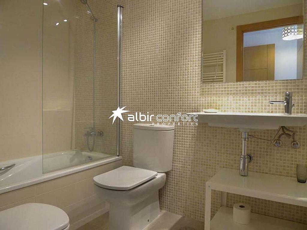 - Apartamento en venta en calle A Consultar, Altea - 263422098