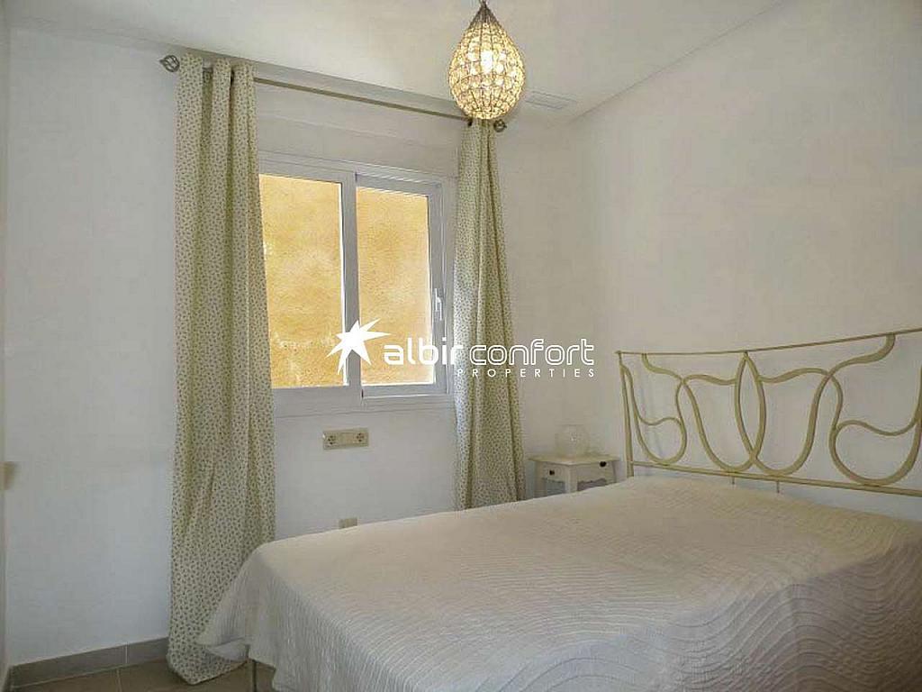 - Apartamento en venta en calle A Consultar, Altea - 263422101