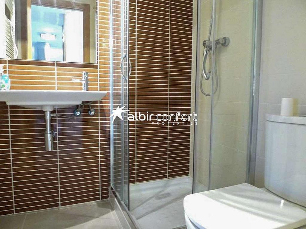 - Apartamento en venta en calle A Consultar, Altea - 263422104