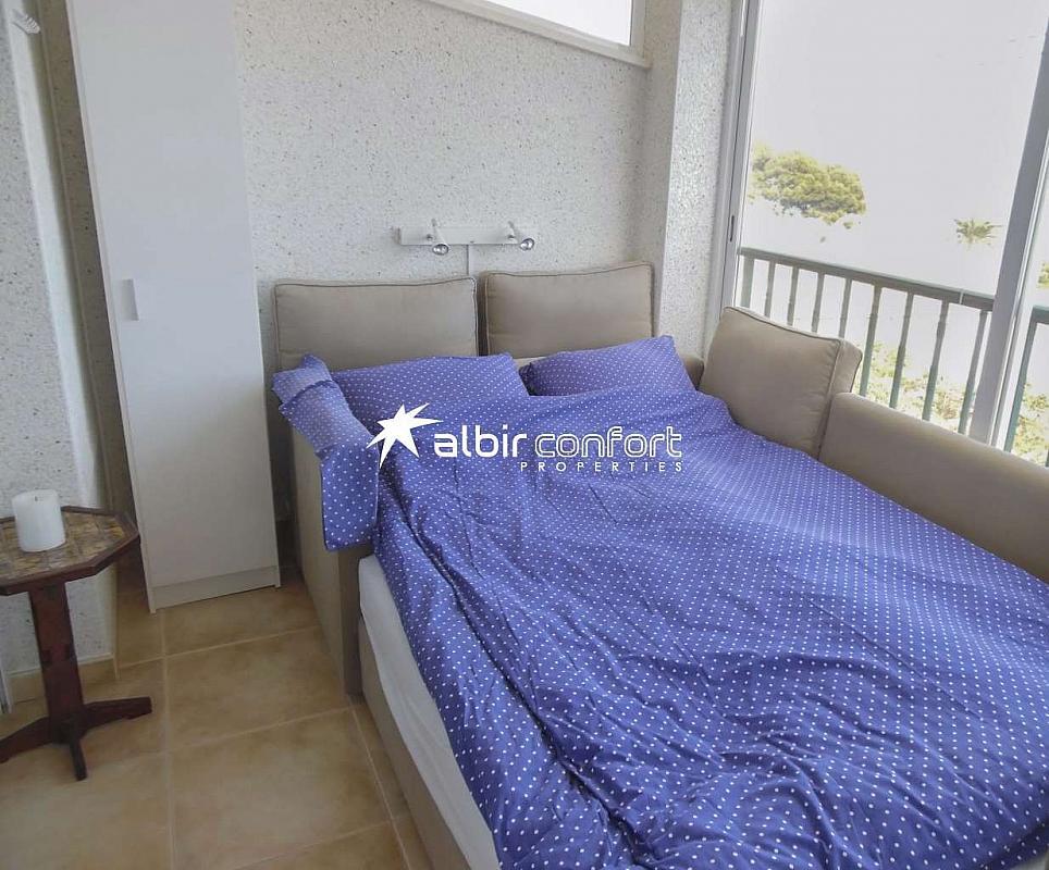 - Apartamento en venta en calle A Consultar, Altea - 275268401