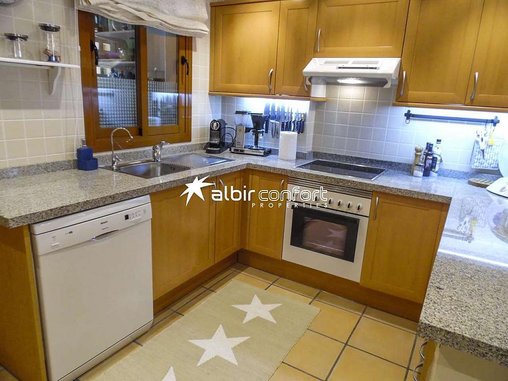 Apartamento en venta en calle A Consultar, Algorfa - 305047448
