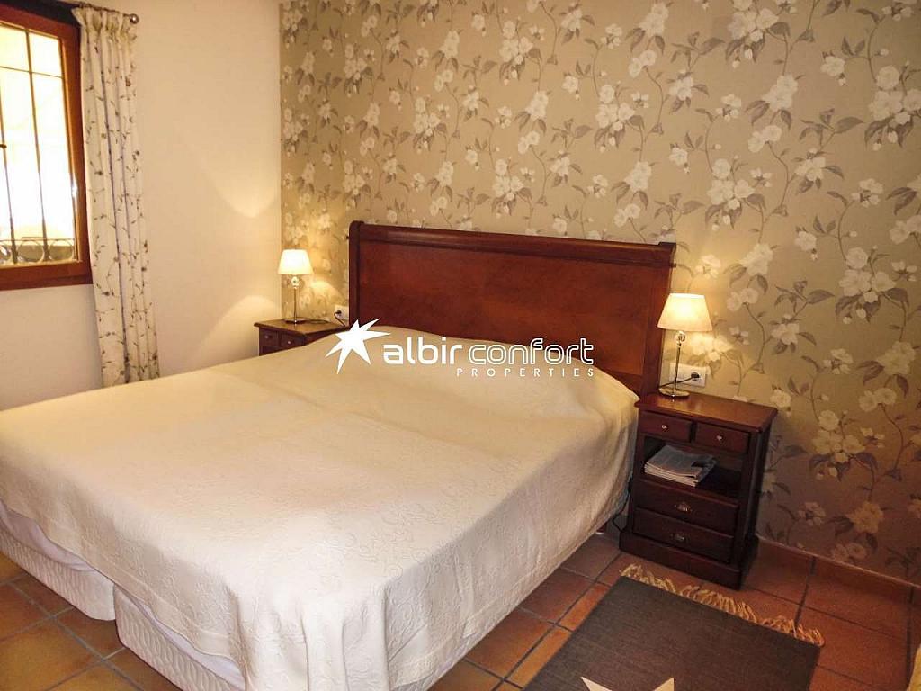 Apartamento en venta en calle A Consultar, Algorfa - 305047451