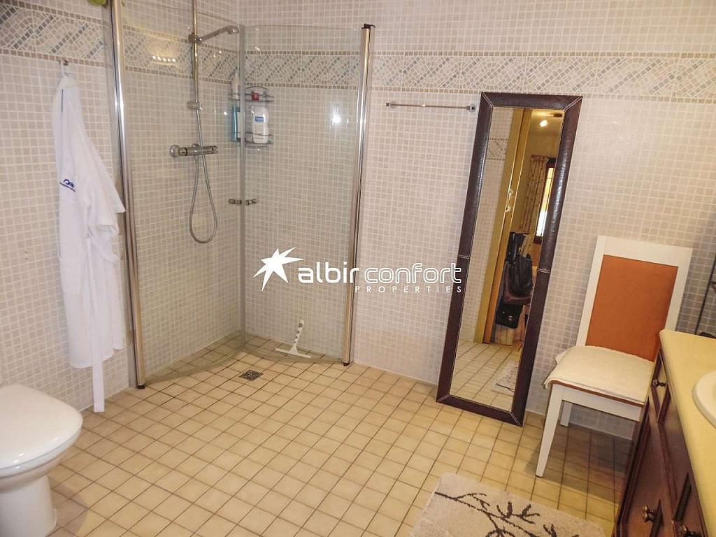 Apartamento en venta en calle A Consultar, Algorfa - 305047454