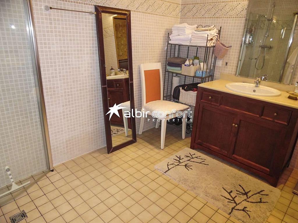 Apartamento en venta en calle A Consultar, Algorfa - 305047457