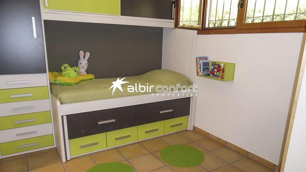 Apartamento en venta en calle A Consultar, Algorfa - 305047460
