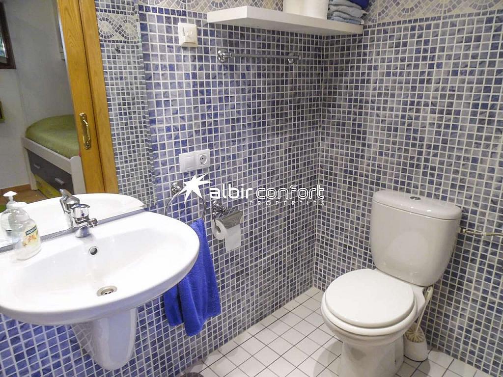 Apartamento en venta en calle A Consultar, Algorfa - 305047463