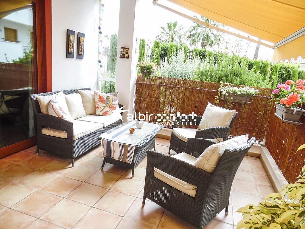 Apartamento en venta en calle A Consultar, Algorfa - 305047466