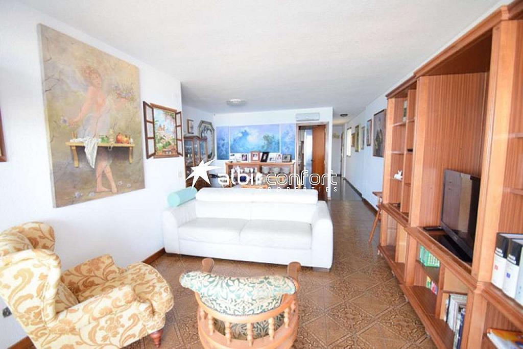 Apartamento en venta en calle A Consultar, Altea - 326949431