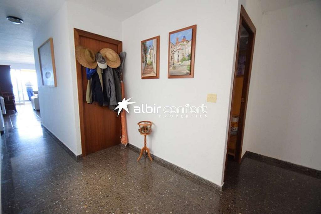 Apartamento en venta en calle A Consultar, Altea - 326949440