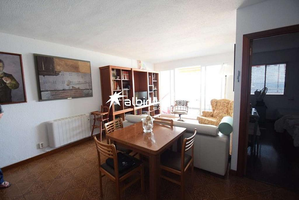 Apartamento en venta en calle A Consultar, Altea - 326949443