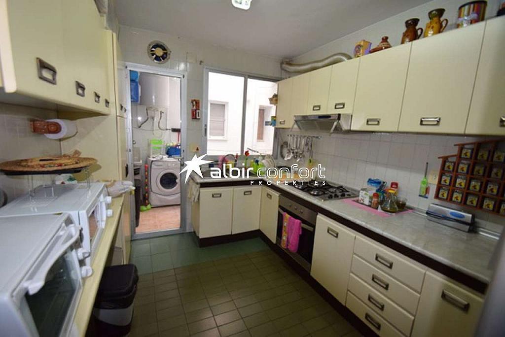 Apartamento en venta en calle A Consultar, Altea - 326949446