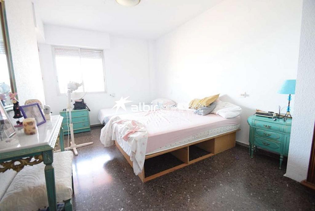 Apartamento en venta en calle A Consultar, Altea - 326949449