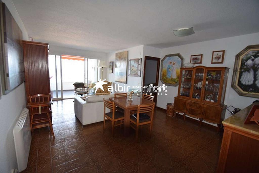 Apartamento en venta en calle A Consultar, Altea - 326949452