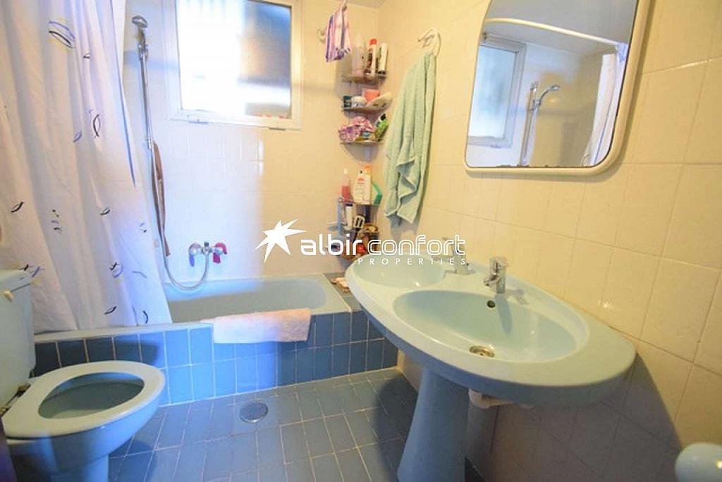 Apartamento en venta en calle A Consultar, Altea - 326949455