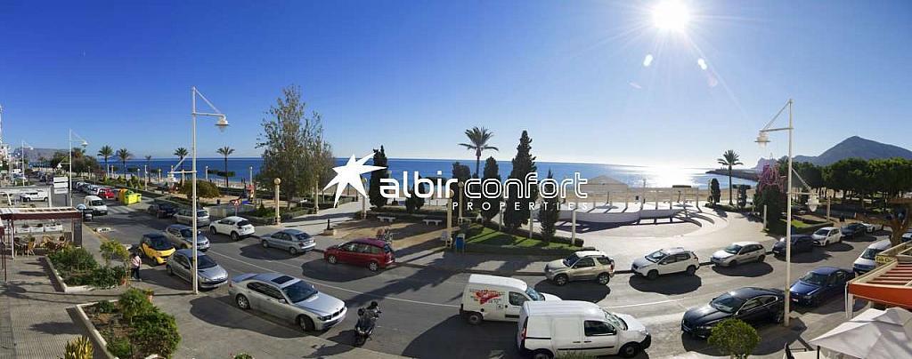Apartamento en venta en calle A Consultar, Altea - 326949641
