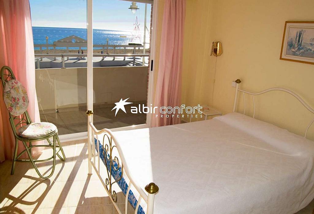 Apartamento en venta en calle A Consultar, Altea - 326949653