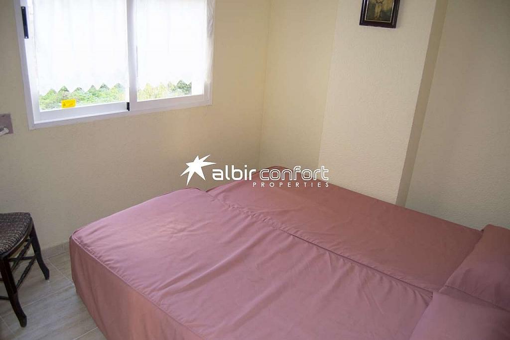 Apartamento en venta en calle A Consultar, Altea - 326949656