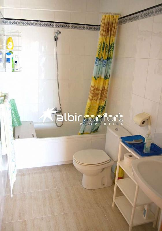 Apartamento en venta en calle A Consultar, Altea - 326949659