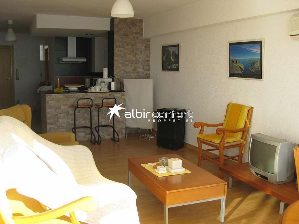 - Apartamento en venta en calle A Consultar, Altea - 148948374