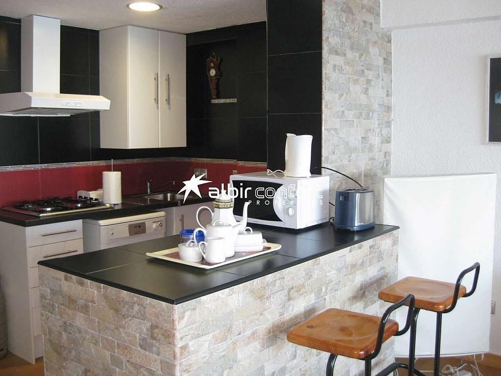 - Apartamento en venta en calle A Consultar, Altea - 148948377