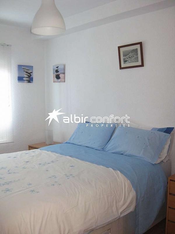 - Apartamento en venta en calle A Consultar, Altea - 148948383