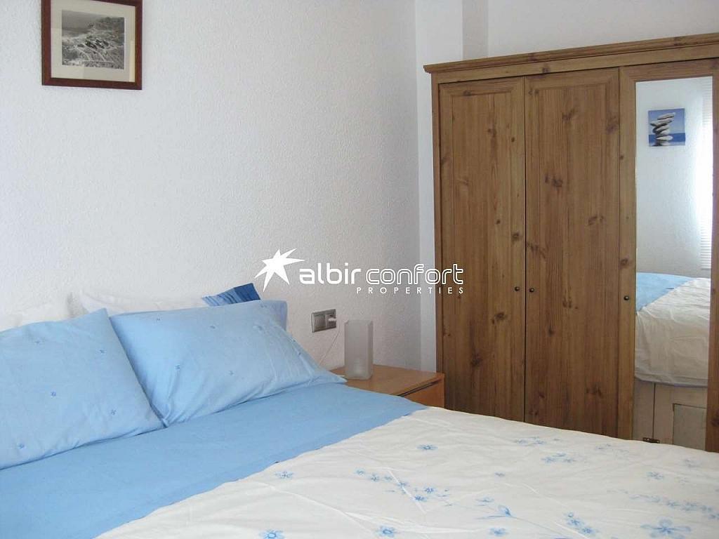 - Apartamento en venta en calle A Consultar, Altea - 148948386