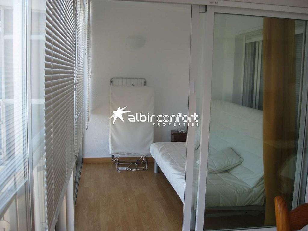 - Apartamento en venta en calle A Consultar, Altea - 148948389
