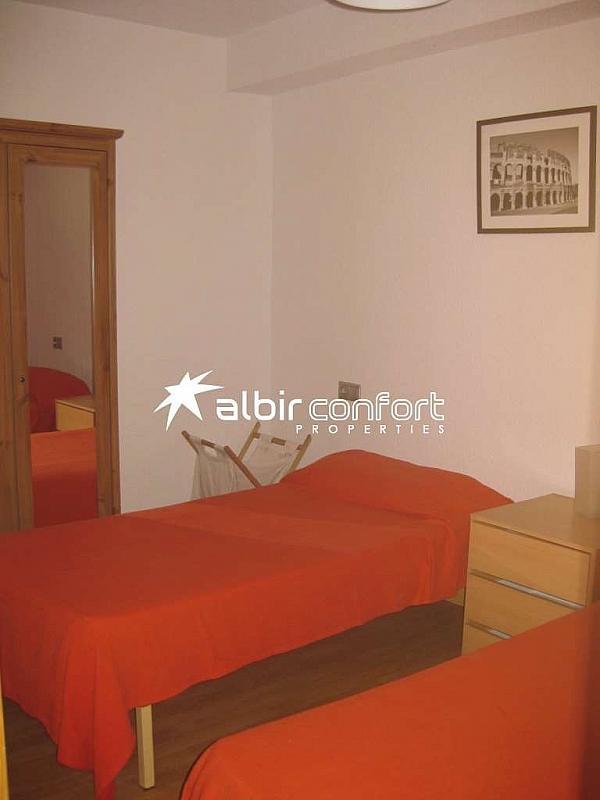 - Apartamento en venta en calle A Consultar, Altea - 148948392