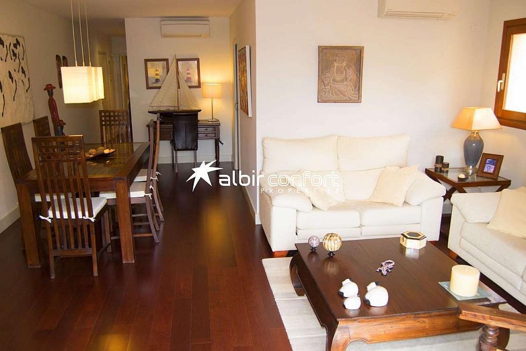 - Apartamento en venta en calle A Consultar, Altea - 229389166