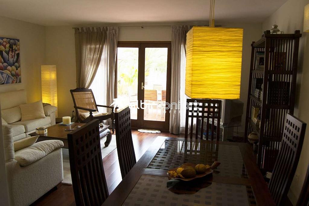 - Apartamento en venta en calle A Consultar, Altea - 229389169