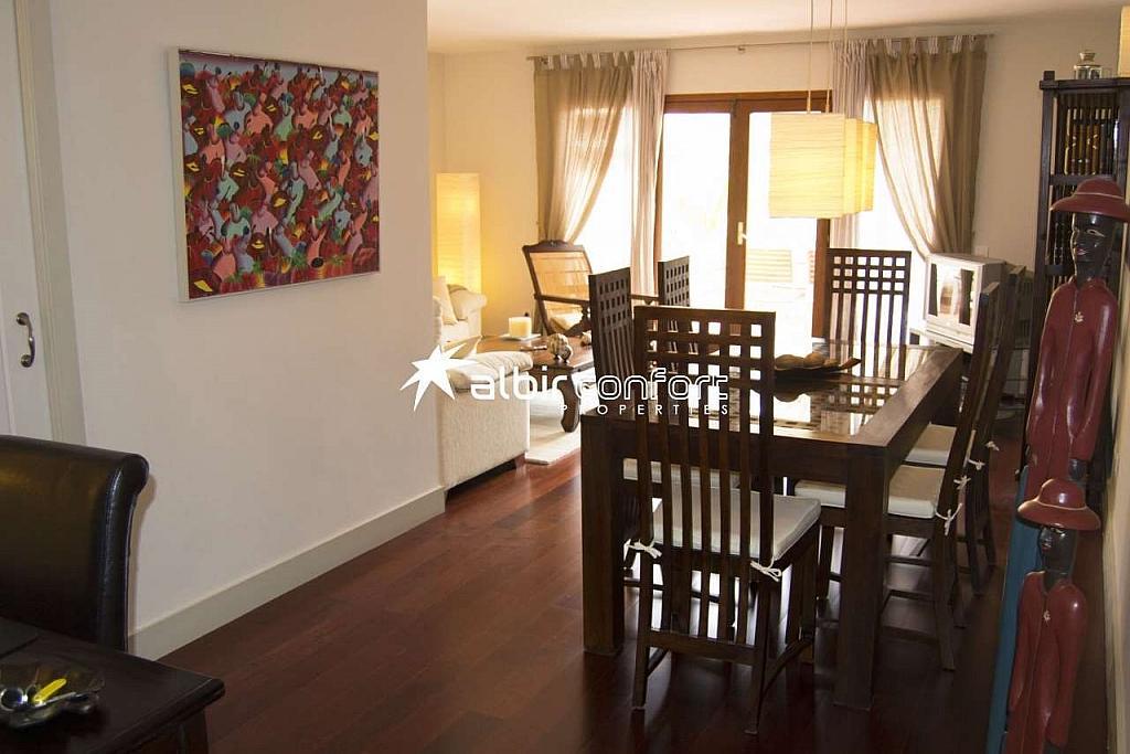 - Apartamento en venta en calle A Consultar, Altea - 229389172