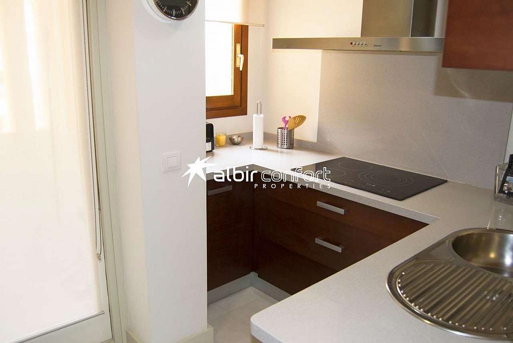 - Apartamento en venta en calle A Consultar, Altea - 265743890