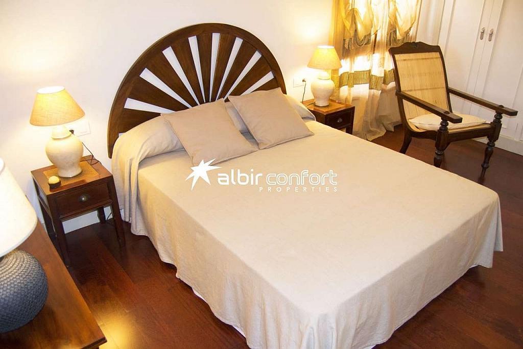 - Apartamento en venta en calle A Consultar, Altea - 265743893