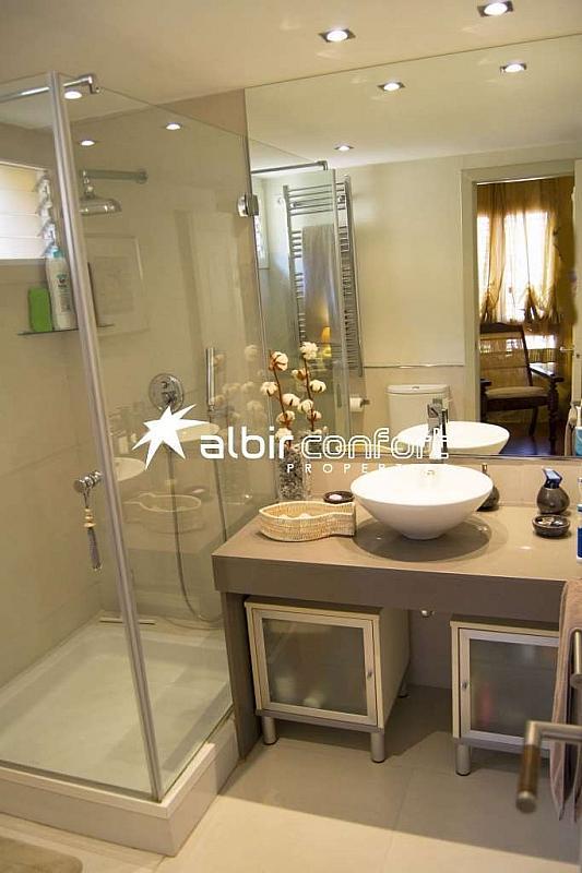 - Apartamento en venta en calle A Consultar, Altea - 265743896