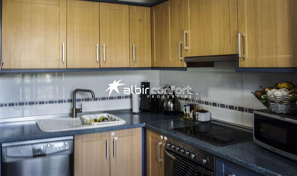 - Apartamento en venta en calle A Consultar, Algorfa - 229390153