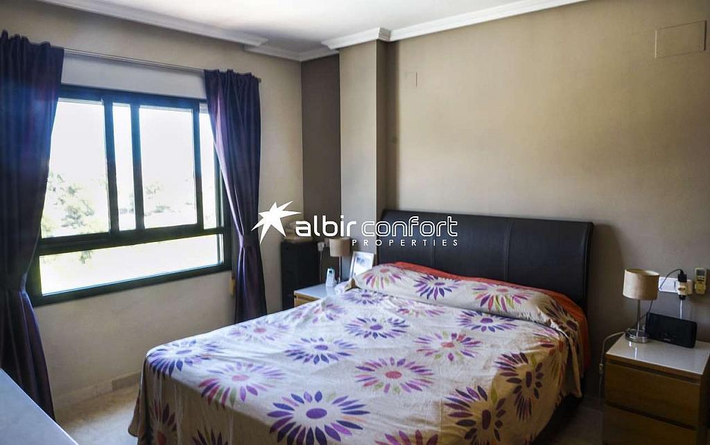 - Apartamento en venta en calle A Consultar, Algorfa - 229390159