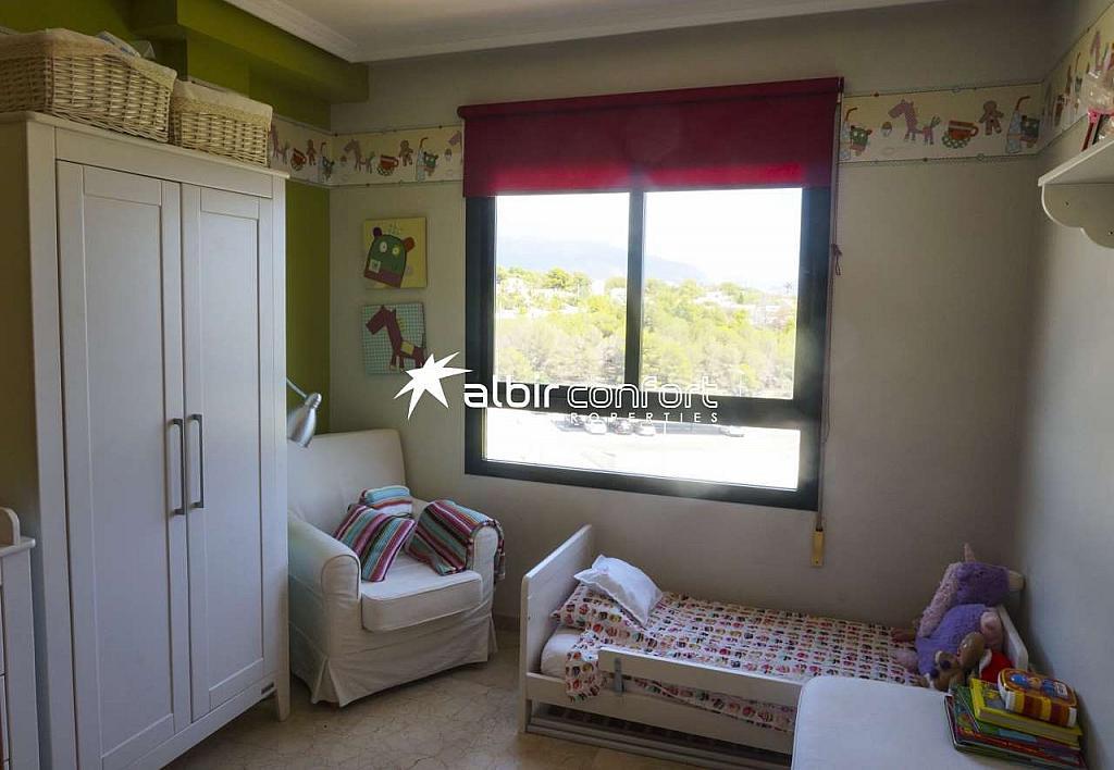 - Apartamento en venta en calle A Consultar, Algorfa - 229390162