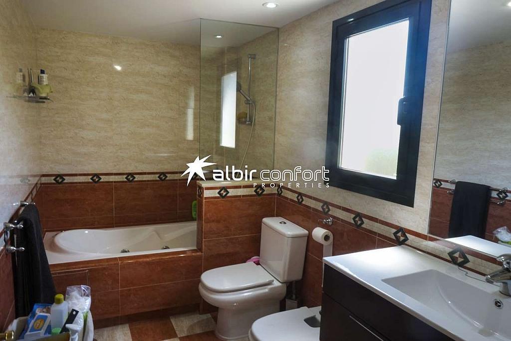 - Apartamento en venta en calle A Consultar, Algorfa - 229390165