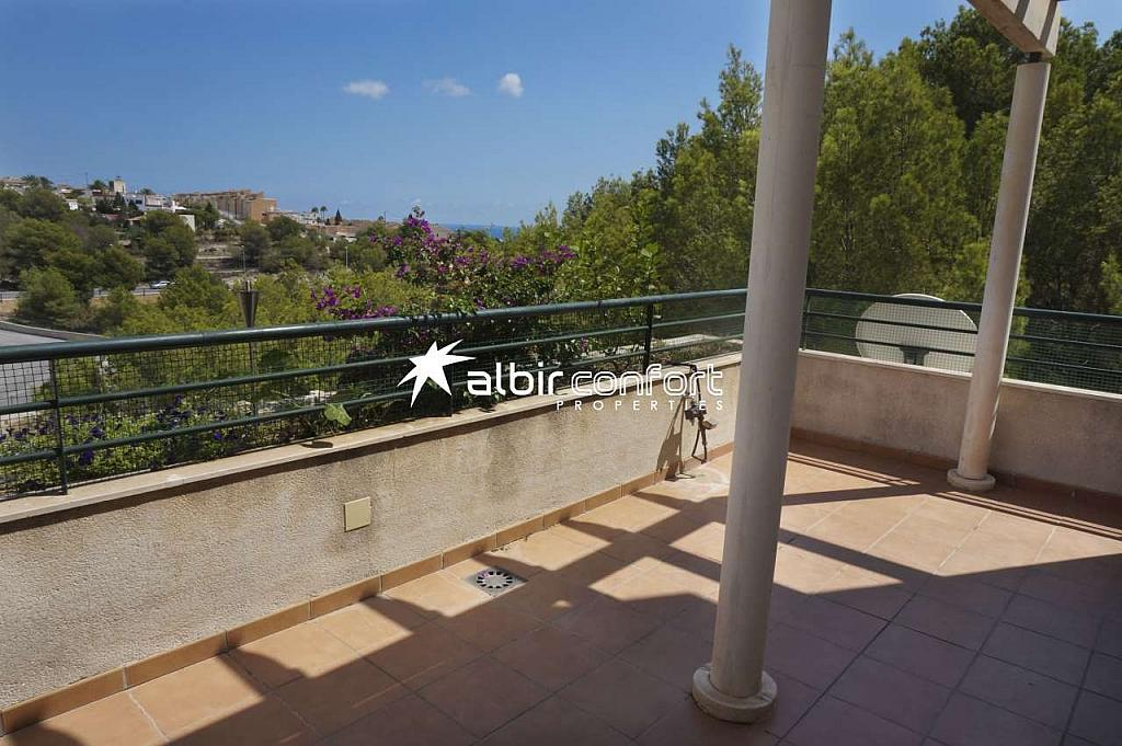 - Apartamento en venta en calle A Consultar, Algorfa - 229390168