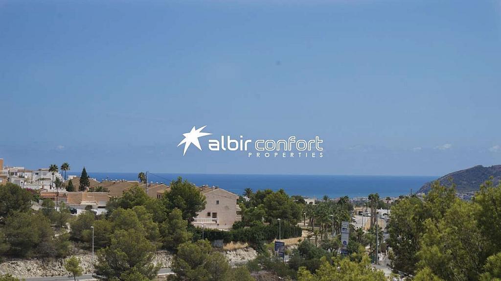- Apartamento en venta en calle A Consultar, Algorfa - 229390171