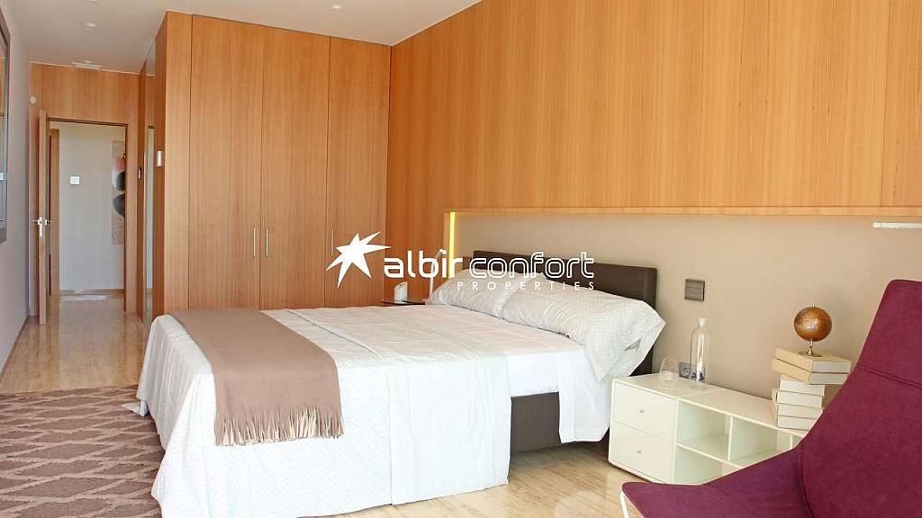 - Apartamento en venta en calle A Consultar, Altea - 229390288