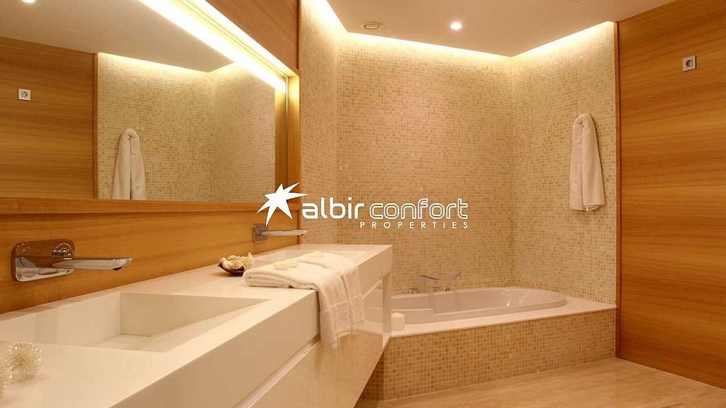 - Apartamento en venta en calle A Consultar, Altea - 229390291