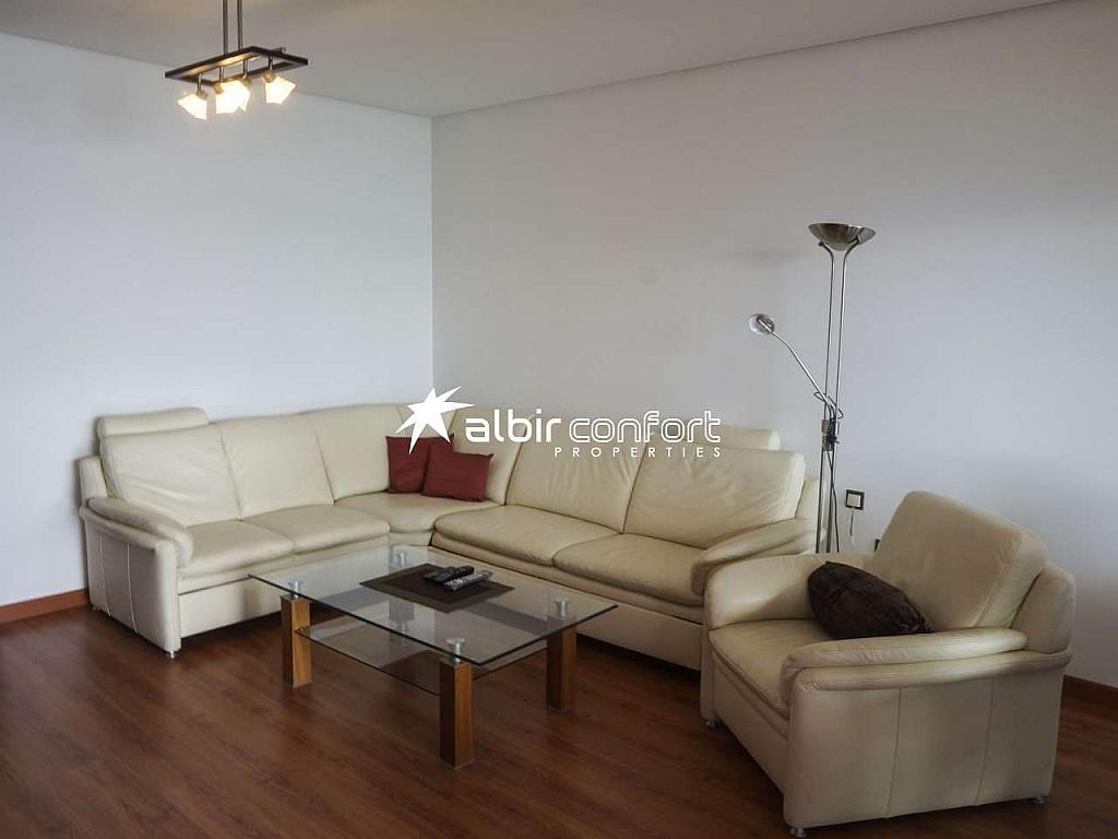 - Apartamento en venta en calle A Consultar, Benidorm - 229390435