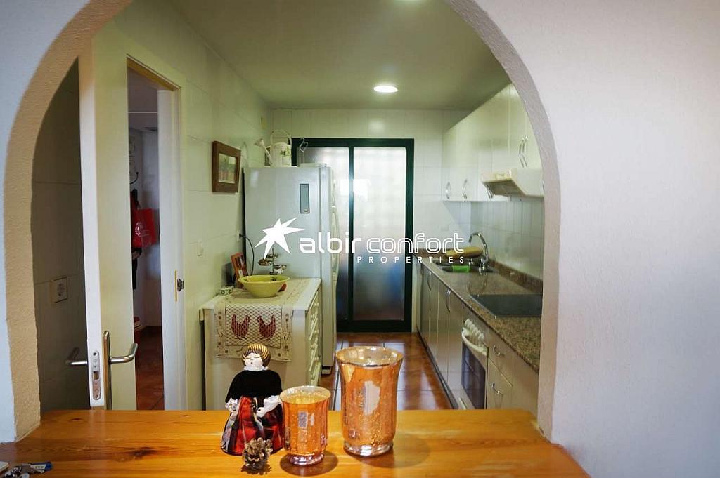 - Apartamento en venta en calle A Consultar, Altea - 240294882