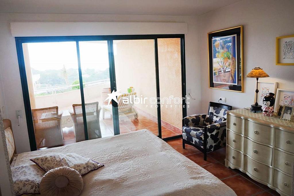 - Apartamento en venta en calle A Consultar, Altea - 240294885