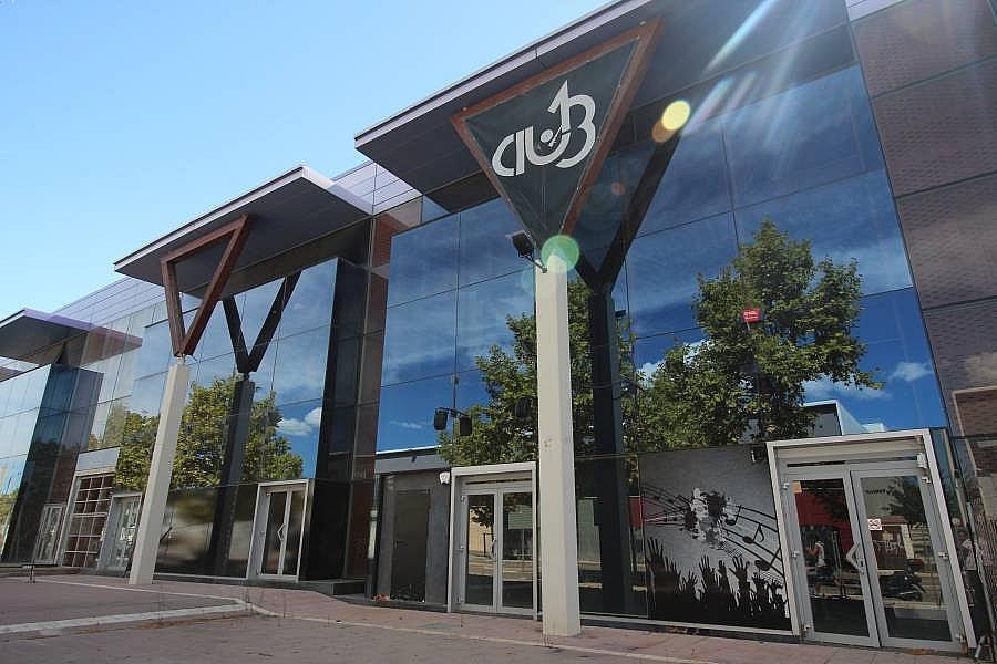 Foto - Local comercial en alquiler en calle Iberica, Centre en Vilanova i La Geltrú - 315447541