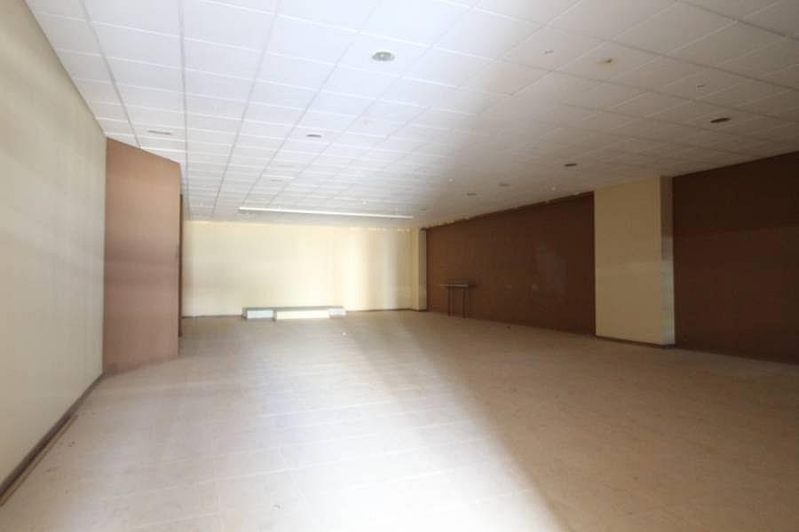 Foto - Local comercial en alquiler en calle Iberica, Centre en Vilanova i La Geltrú - 315447556