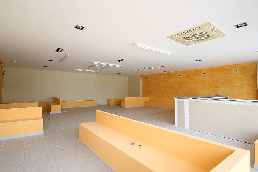 Foto - Local comercial en alquiler en calle Iberica, Centre en Vilanova i La Geltrú - 315447565